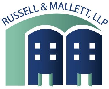 Russell & Mallett, LLP